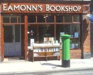 Eamonn's Bookshop